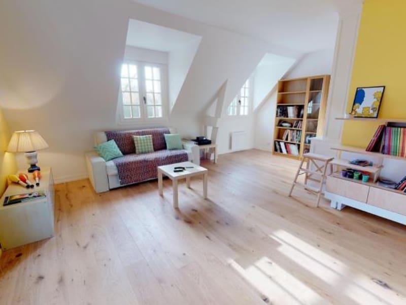 Vente maison / villa Feucherolles 2500000€ - Photo 12