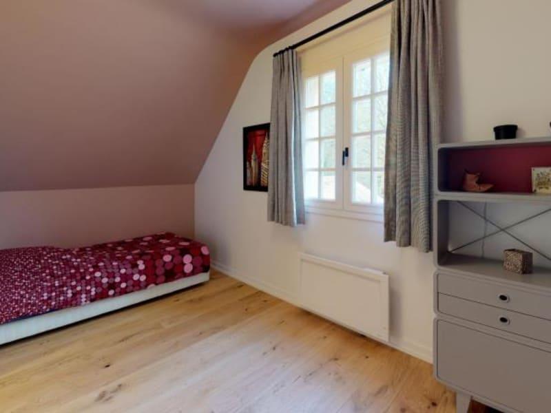 Vente maison / villa Feucherolles 2500000€ - Photo 13