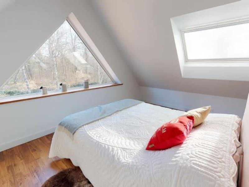 Vente maison / villa Feucherolles 2500000€ - Photo 18