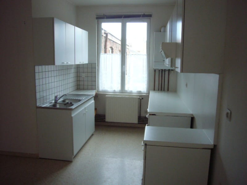 Location appartement Orchies 705€ CC - Photo 2