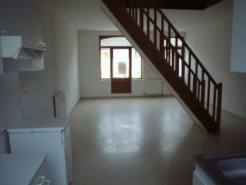 Location appartement Orchies 705€ CC - Photo 3