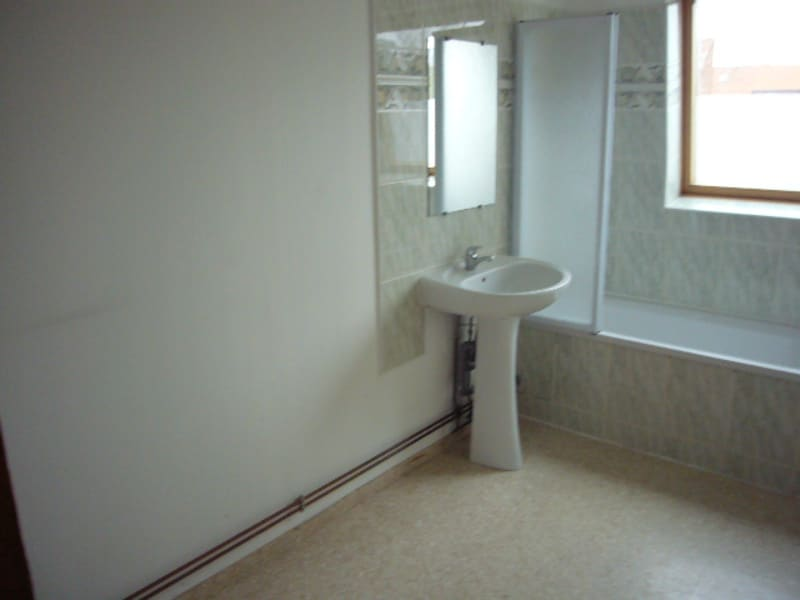 Location appartement Orchies 705€ CC - Photo 7