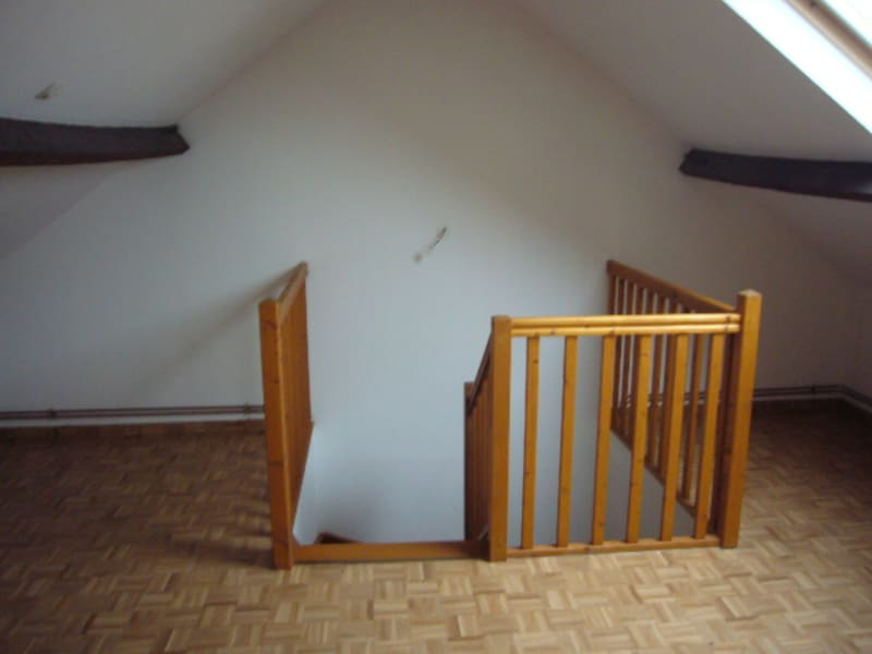 Location appartement Orchies 705€ CC - Photo 8