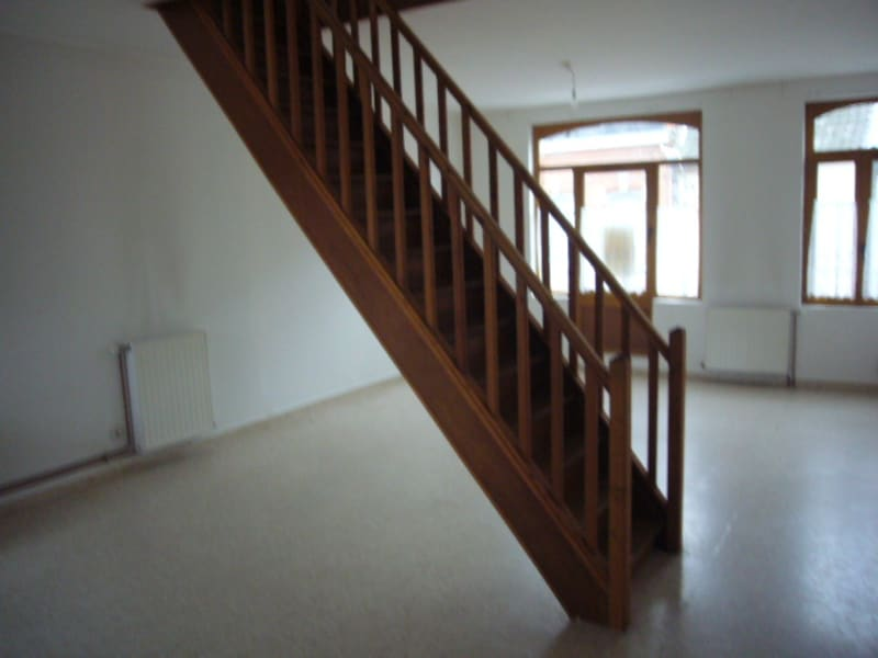 Location appartement Orchies 705€ CC - Photo 10