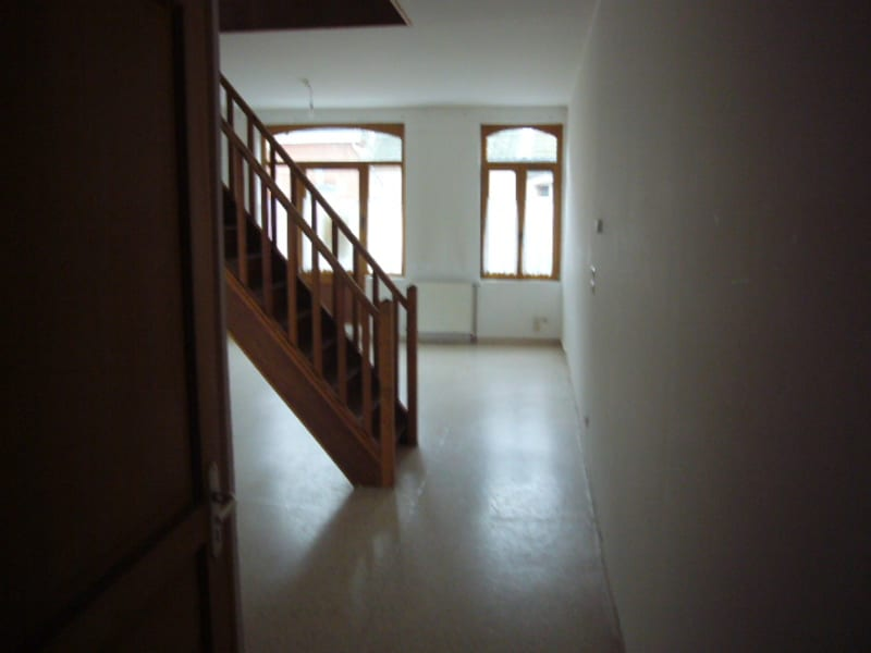 Location appartement Orchies 705€ CC - Photo 14