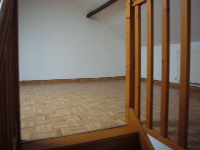 Location appartement Orchies 705€ CC - Photo 15