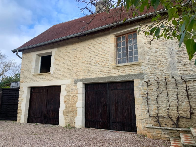 Sale house / villa Falaise 244 500€ - Picture 2