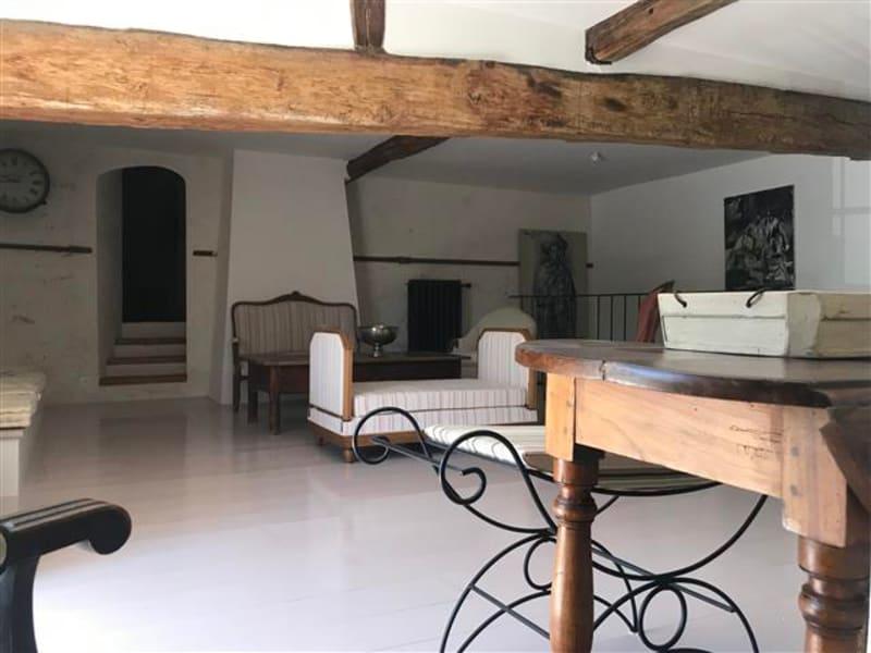 Venta de prestigio  casa Montreuil aux lions 320000€ - Fotografía 2