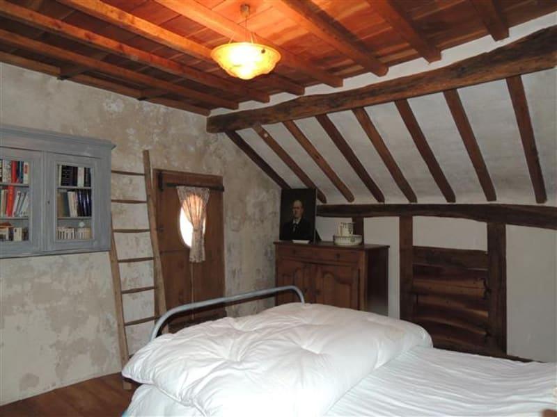 Venta de prestigio  casa Montreuil aux lions 320000€ - Fotografía 3