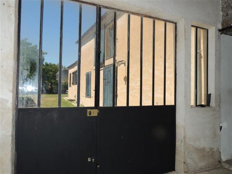 Venta de prestigio  casa Montreuil aux lions 320000€ - Fotografía 4