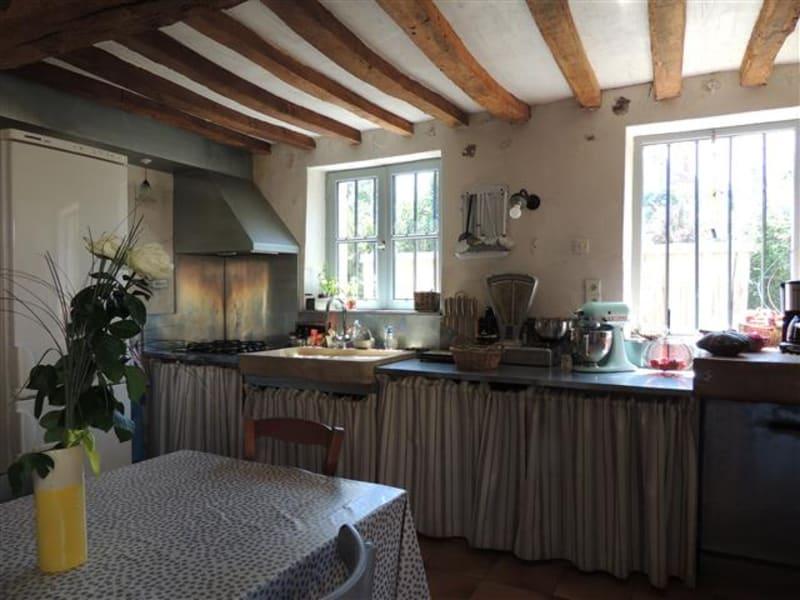 Venta de prestigio  casa Montreuil aux lions 320000€ - Fotografía 5