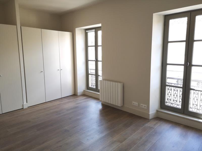 Rental apartment Nimes 596€ CC - Picture 3