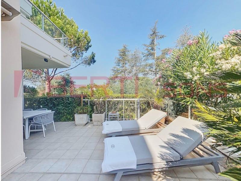 Sale apartment Mandelieu la napoule 765000€ - Picture 6