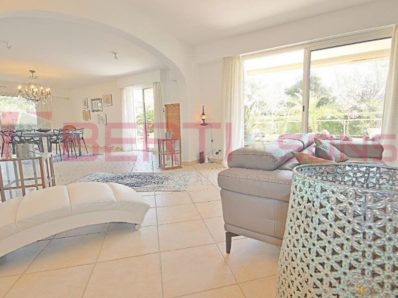 Vente appartement Mandelieu la napoule 765 000€ - Photo 9