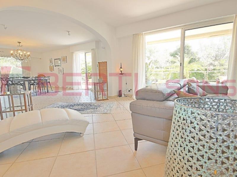 Sale apartment Mandelieu la napoule 765000€ - Picture 9