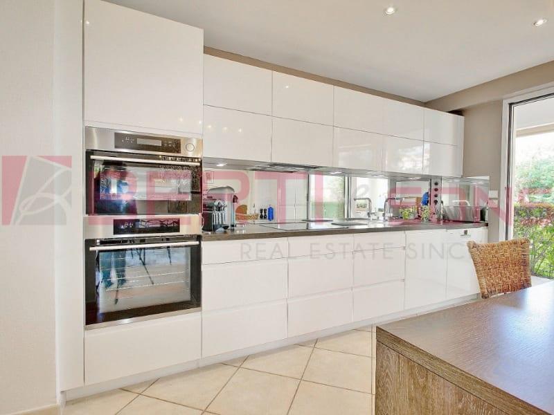 Sale apartment Mandelieu la napoule 765000€ - Picture 11