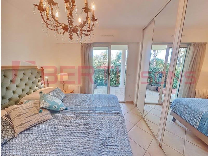 Sale apartment Mandelieu la napoule 765000€ - Picture 13