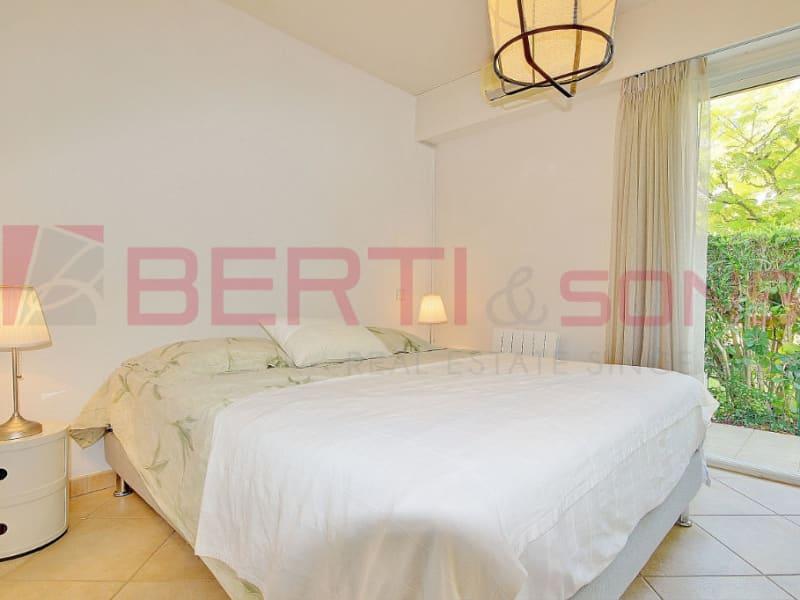 Sale apartment Mandelieu la napoule 765000€ - Picture 14