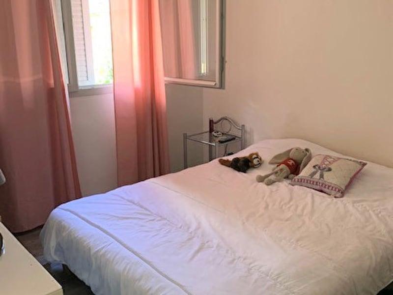 Sale house / villa Saint leger du bourg denis 182500€ - Picture 5