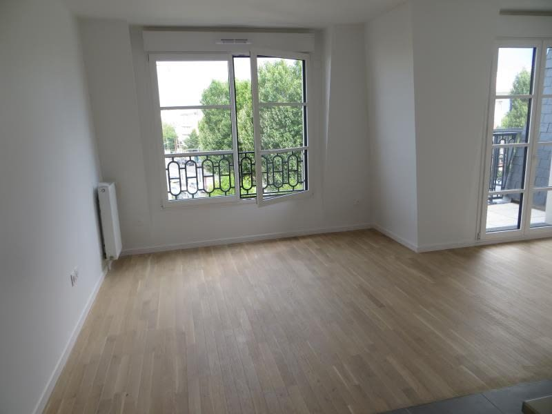 Vente appartement Clamart 329 900€ - Photo 4
