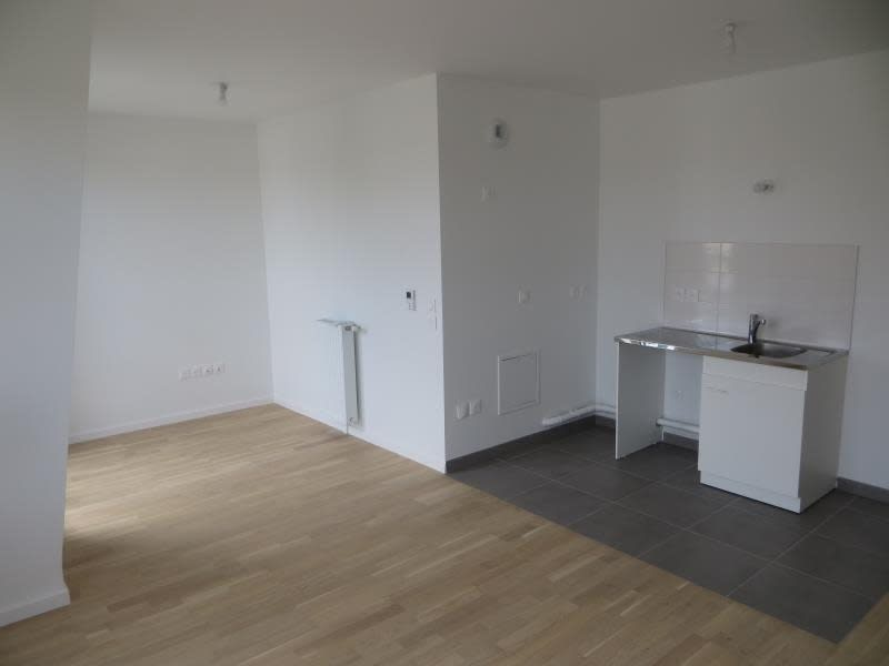 Vente appartement Clamart 329 900€ - Photo 5