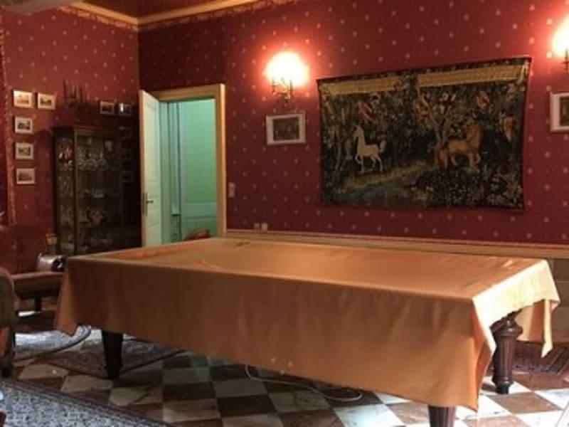 Sale house / villa Beaucamps le vieux 570000€ - Picture 3