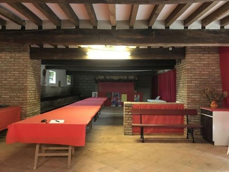 Sale house / villa Beaucamps le vieux 570000€ - Picture 5