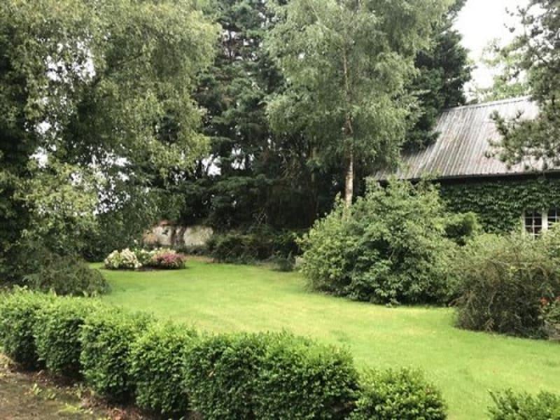 Sale house / villa Beaucamps le vieux 570000€ - Picture 6