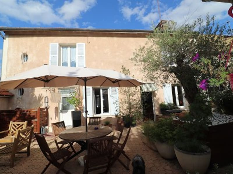 Sale house / villa Anet 441 000€ - Picture 9
