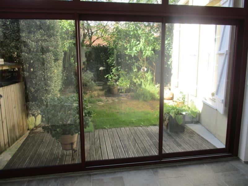 Vente maison / villa Niort 298000€ - Photo 3