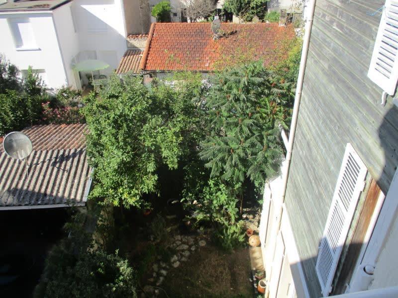 Vente maison / villa Niort 298000€ - Photo 4