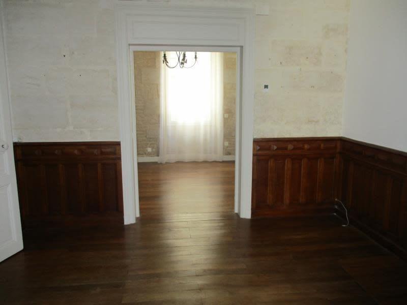 Vente maison / villa Niort 298000€ - Photo 5