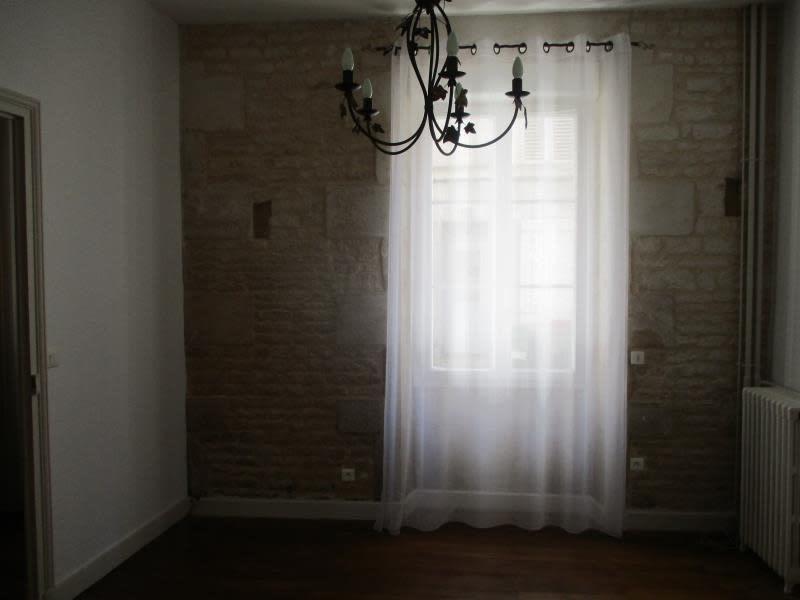 Vente maison / villa Niort 298000€ - Photo 6