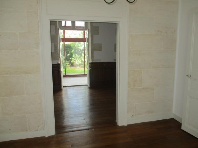 Vente maison / villa Niort 298000€ - Photo 7