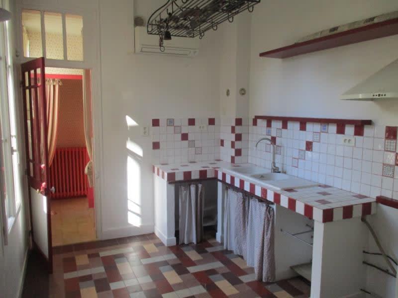 Vente maison / villa Niort 298000€ - Photo 8