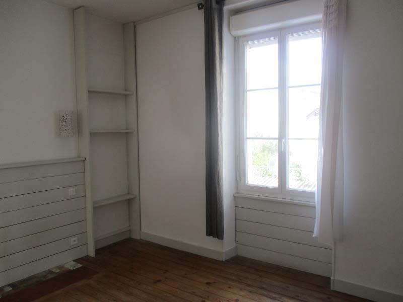 Vente maison / villa Niort 298000€ - Photo 10