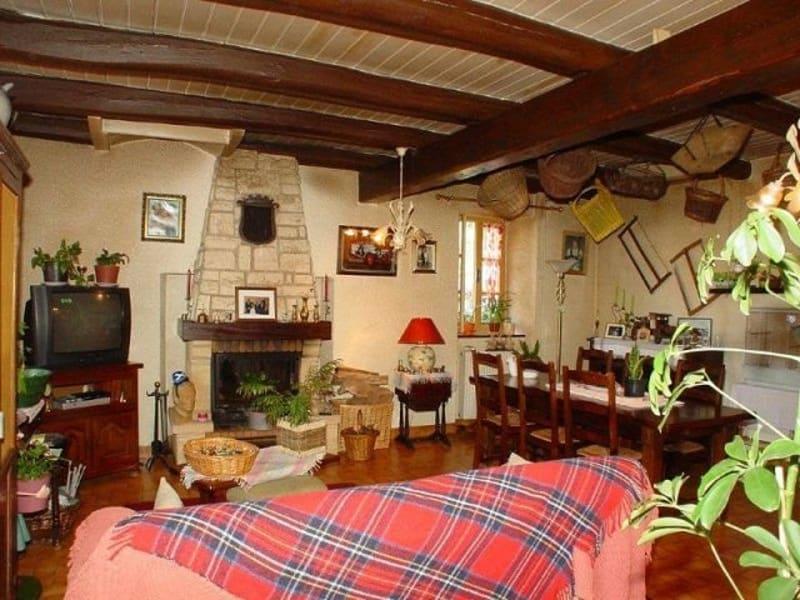 Sale house / villa Le chambon sur lignon 126000€ - Picture 5