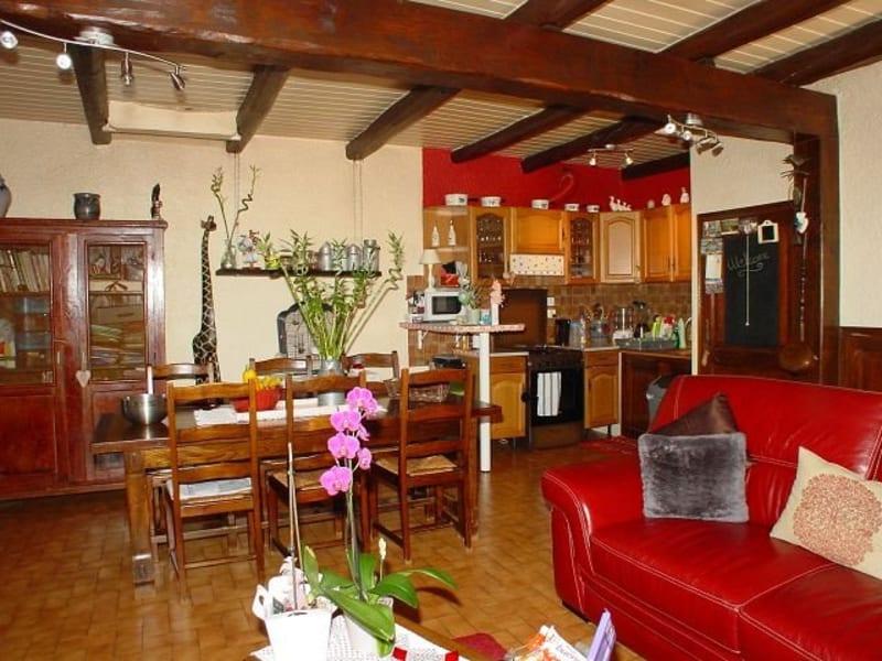 Sale house / villa Le chambon sur lignon 126000€ - Picture 6