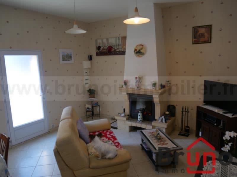 Verkauf haus Le crotoy 149500€ - Fotografie 3