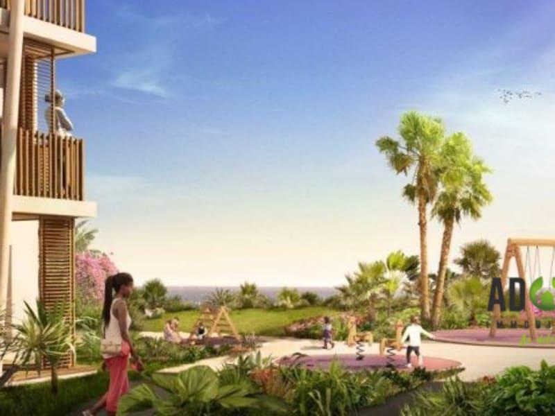 Sale apartment Petite-île 126000€ - Picture 3