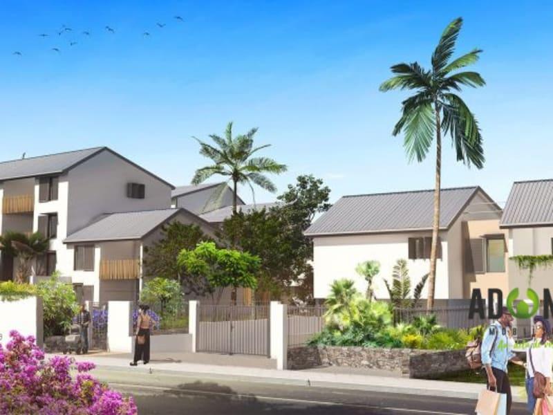 Sale apartment Saint gilles les hauts 270000€ - Picture 2