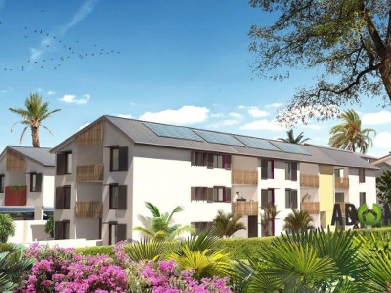 Sale apartment Saint gilles les hauts 270000€ - Picture 3