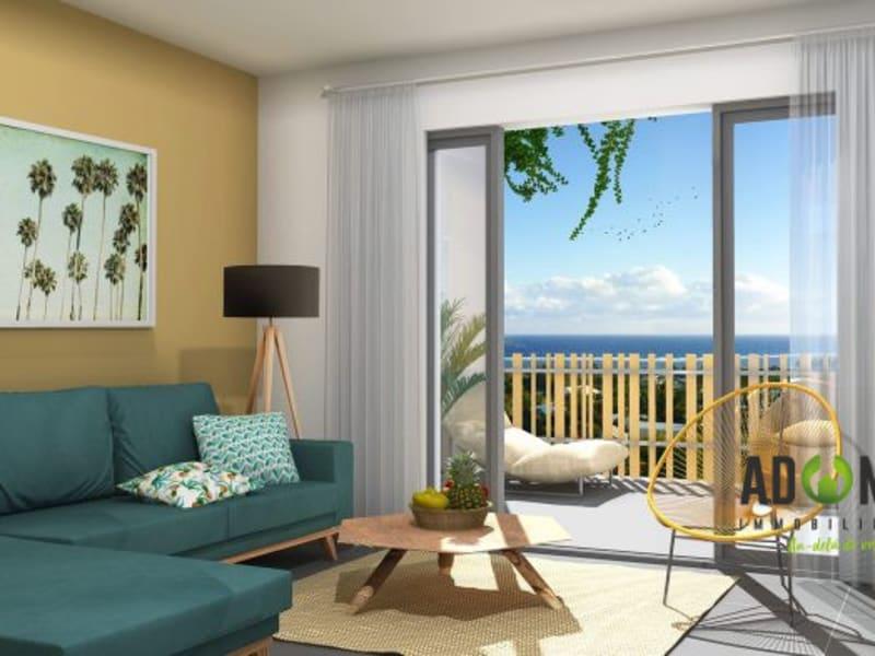 Sale apartment Saint gilles les hauts 270000€ - Picture 4