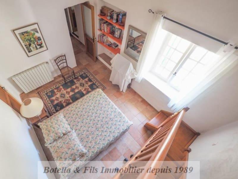 Vente de prestige maison / villa Uzes 498000€ - Photo 13