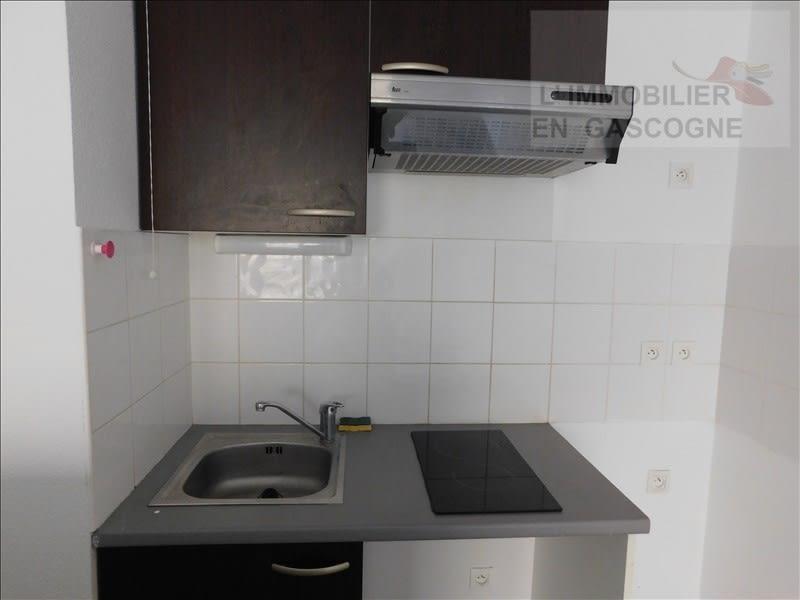 Vermietung wohnung Auch 454€ CC - Fotografie 2
