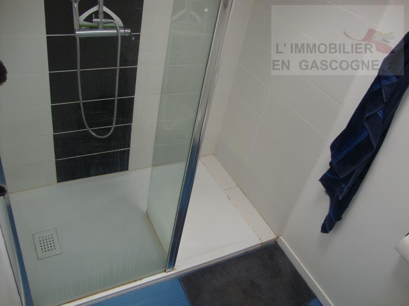 Verkauf haus Auch 126000€ - Fotografie 9