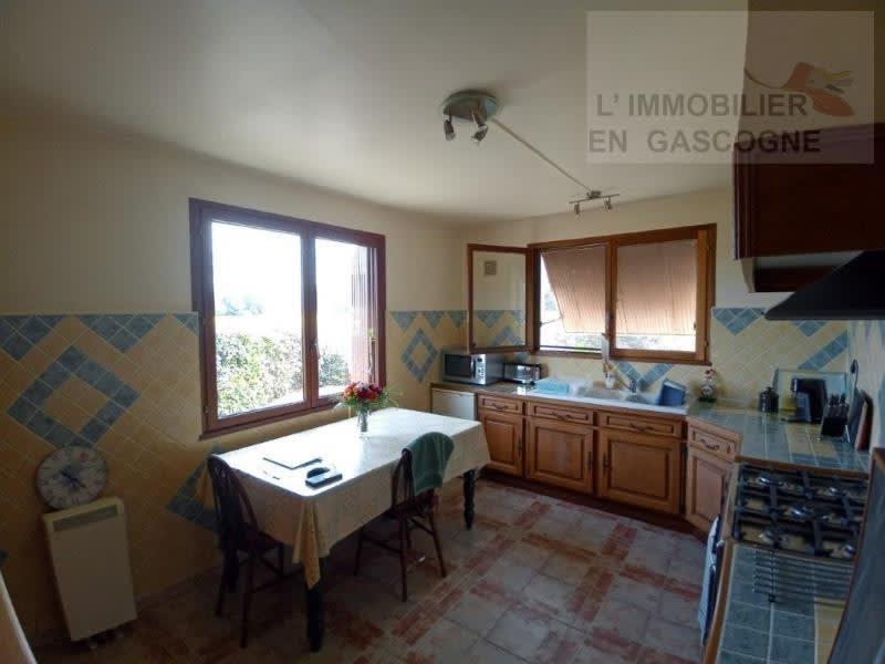 Sale house / villa Trie sur baise 189000€ - Picture 3