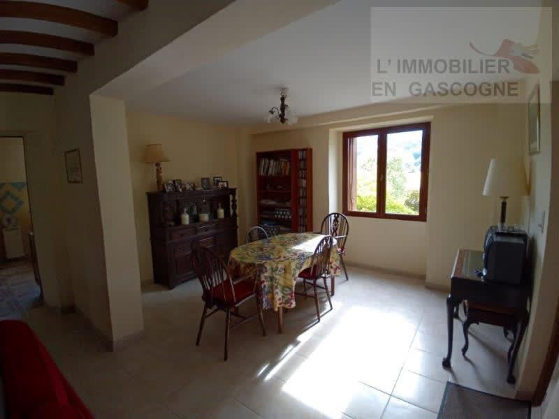 Sale house / villa Trie sur baise 189000€ - Picture 4