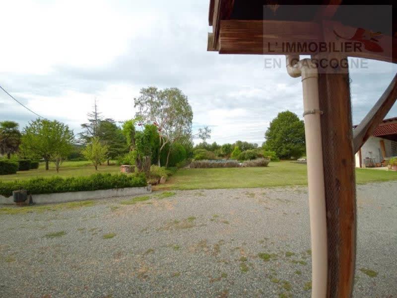 Sale house / villa Trie sur baise 189000€ - Picture 6