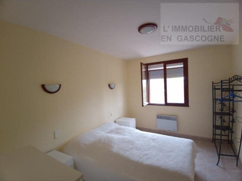 Sale house / villa Trie sur baise 189000€ - Picture 7